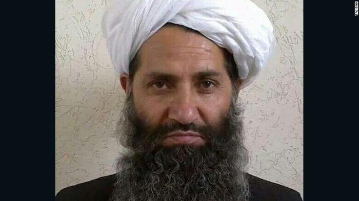 160525043709-mawlawi-haibatullah-akhunzada-new-taliban-leader-exlarge-169