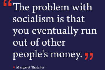 Socialism In Action: Venezuela's Failing Hospitals