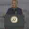 Biden Speaking At West Point: Diversity On The Battlefield An Incredible Asset