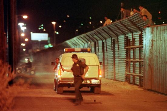 Border-patrol-550x365