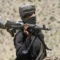 Taliban Skins Man Alive After Ripping His Eyes Out