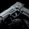 Gun Sales Spike Following Orlando Terrorist Attack, Especially With Gays & Lesbians