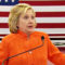 Hillary Super PAC Accepted $200K In Improper Donations