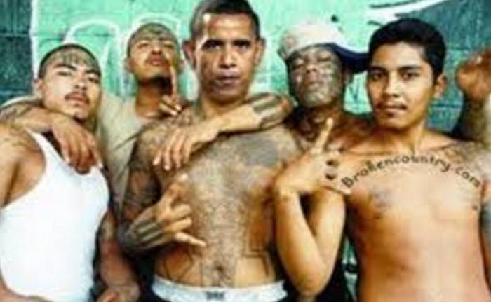 ICE Released Criminal Illegal Aliens In Secret Across US