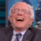 Care To Guess Who Has Donated The Most To Bernie Sanders?