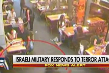 Israel freezes Ramadan Permits After Tel Aviv Attack
