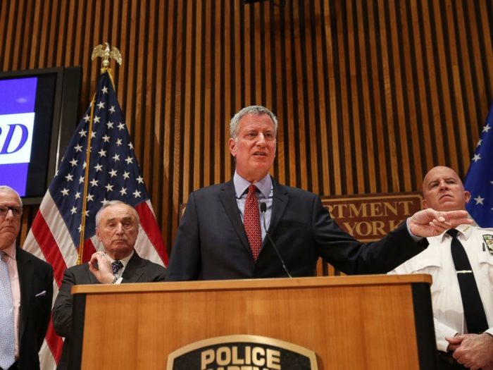 GTY_nypd_corruption_02_as_160620_4x3_992
