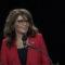 Sarah Palin Blasts #NeverTrumpers In FANTASTIC Speech At Western Conservative Summit!