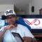 Baton Rouge Shooter Gavin Eugene Long Was Nation Of Islam Member