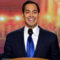 Obama Won't Punish HUD Secretary Julian Castro For Breaking The Law