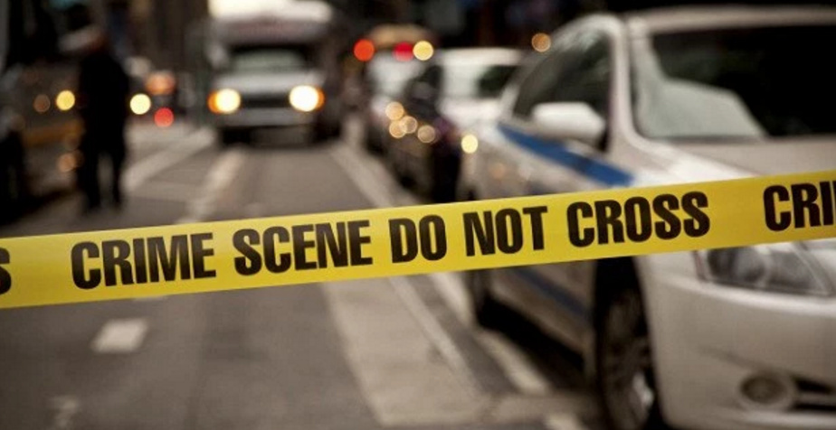 Another Violent Weekend In Chicago 52 Shot, 7 Fatally