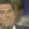 Grace under pressure: Reagan's 1976 Republican Convention Speech