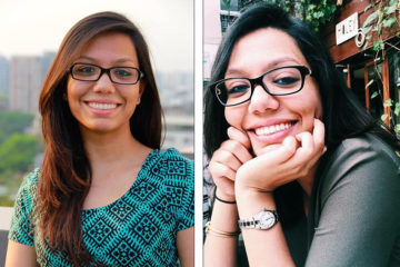 3 American University Students Hacked To Death In ISIS Terrorist Attack