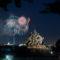 Clinton Labor Secretary Warns Against July 4th Patriotism