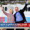 Clinton To Announce VP Pick This Afternoon By Text