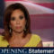 Judge Jeanine Pirro: Which America Is It That You See? Trump Vs. Obama