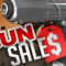 June Gun Sales Pulverize Previous Record