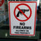 Tenn. Businesses That Disarm Concealed Carry Permit Holders Now Liable For Their Safety