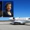 Hillary Considering Keeping Loretta Lynch As AG