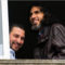Former Gitmo Detainee On The Loose In Brazil As Olympics Looms