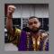 Dallas Sniper Followed Black Militant Groups On Facebook