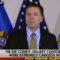 FBI Dir. Comey: No Reasonable Prosecutor Would Bring Case Against Hillary