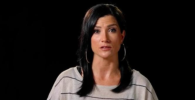 Dana Loesch Rips Obama: Why Gun Control BUT Not Prisoner Control
