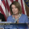 "Nancy Pelosi: We Need To Fund Planned Parenthood ""For The Babies"""