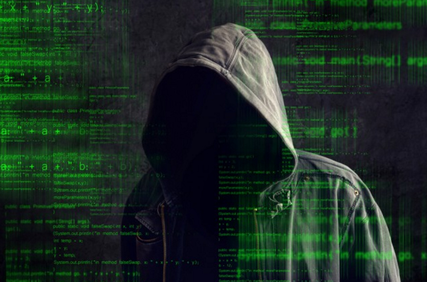 Hacker Horror For Democrats! (And Some Republicans Too)