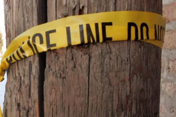 Chicago: 9 Killed, 43 Wounded In Weekend Shootings