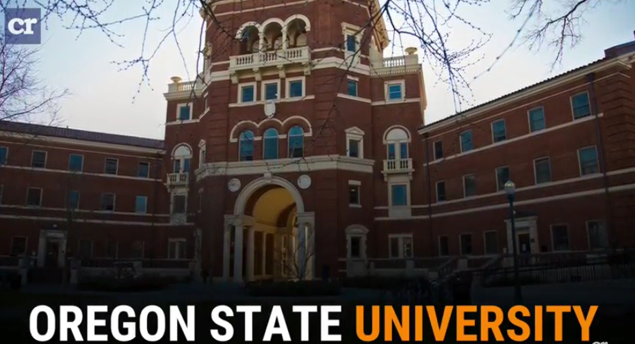 Oregon State University To Require Social Justice Class