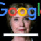 Columnist Calls On Google To Hide Hillary Health Info