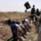 72 Mass Graves Have Been Found So Far In Islamic State Territory