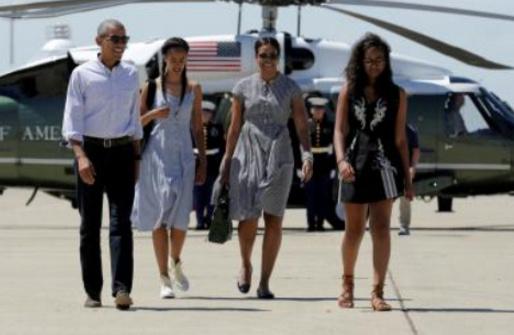Lib Rag Newsweek Gushes Over Obama