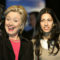 Email Reveals Huma Abedin WARNING State Dept Staffer 'Hillary is Often Confused'