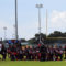 Texas: Team Of Kid Football Players Refuse To Stand During National Anthem