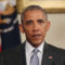 Obama Uses Sept. 11 To Attack Trump & Pander To Muslims