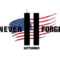"University Deems ""9/11 Never Forget"" Posters Offensive To Muslims"