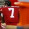 NFL's $4.6 Billion TV Bounty May Be At Risk Due To Kaepernick Fiasco