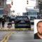 Terrorist's Mom & Wife Left The Country Days Before NY/NJ Bombings