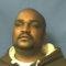 Terance Crutcher Just Finished 9 Year Sentence For Drug Trafficking