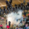 Charlotte Rioters Don't Care If Shooting Was Justified Or Not