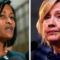 Cheryl Mills The Mastermind Behind The Hillary's Massive Cover-Up