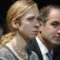 Top Clinton Advisor Called Chelsea Clinton 'A Spoiled Brat'