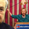 SMOKING GUN: Here's Best Proof Hillary Is Just A Puppet For George Soros