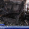 Domestic Terrorism: Republican HQ Firebombed In North Carolina