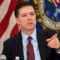 Courageous FBI Agents Say Comey 'Stood In The Way' Of Clinton Email Investigation