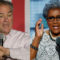 Wikileaks Taunts October Surprise For Tim Kaine & DNC Chair Donna Brazile