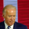 Crazy Joe Biden Want's To Kick Trump's A$$ (Video)