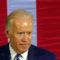 Crazy Joe Biden Want's To Kick Trump's A$$ (Video)